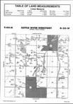 Map Image 038, Pine County 2001